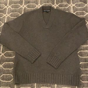 Other - Men's Cashmere Sweater